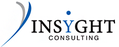 INSYGHT Consulting