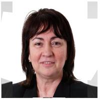 Silvia-Lomaca