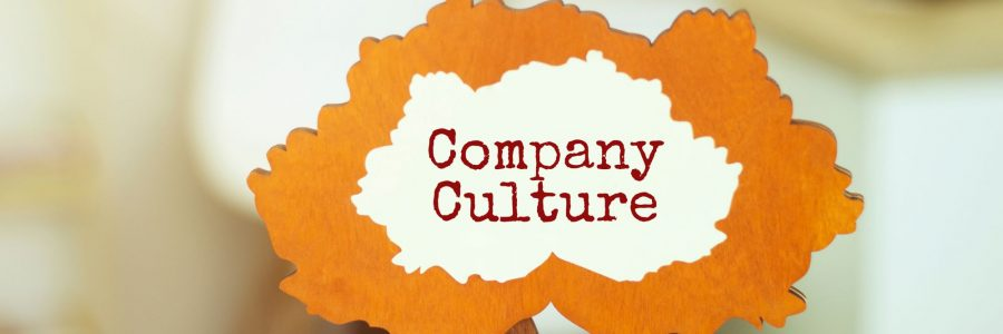 shutterstock_1778370401 resized company culture