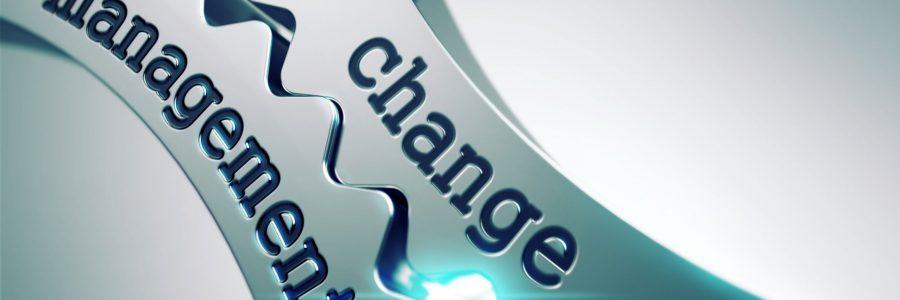 shutterstock_239359783 Change M 4MP